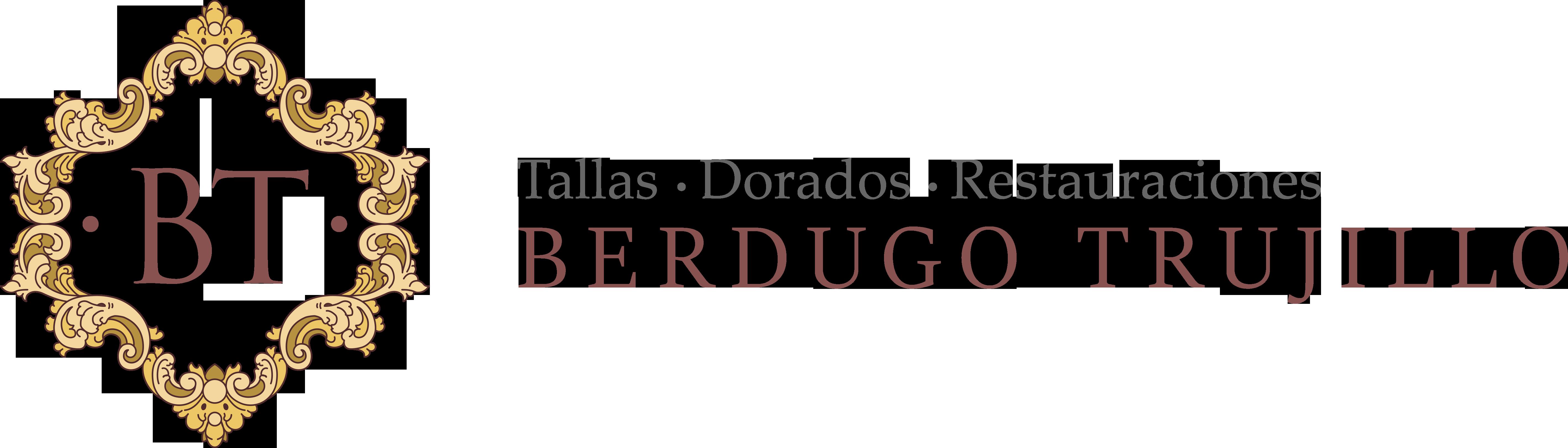 Logotipo Berdugo Trujillo-1